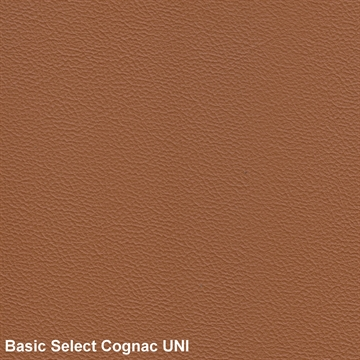 Basic Select Cognac UNI